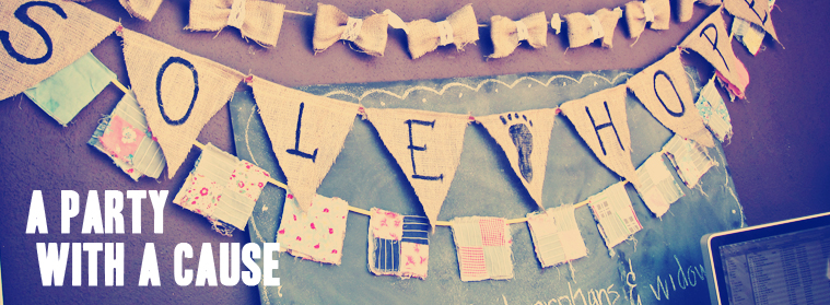 banner-shoe-party