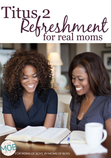 Titus-2-Refreshment-for-Real-Moms-600.jpg-1