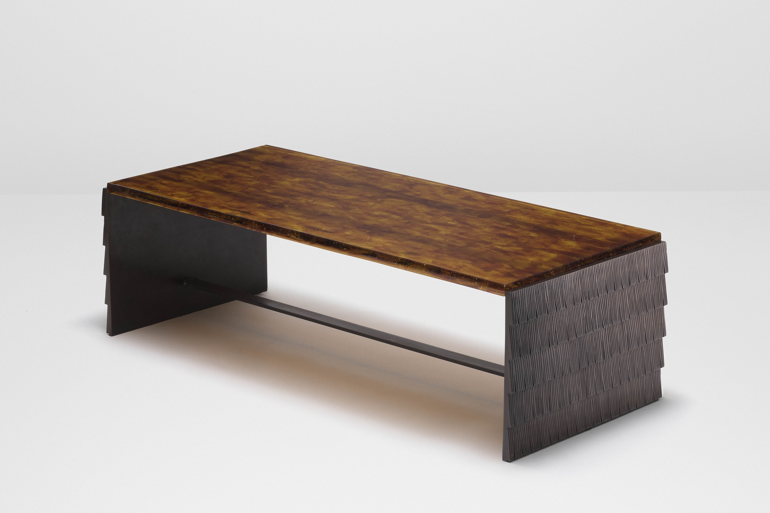 folding chair lulu single sofa sale the collection francis sultana maxi coffee table