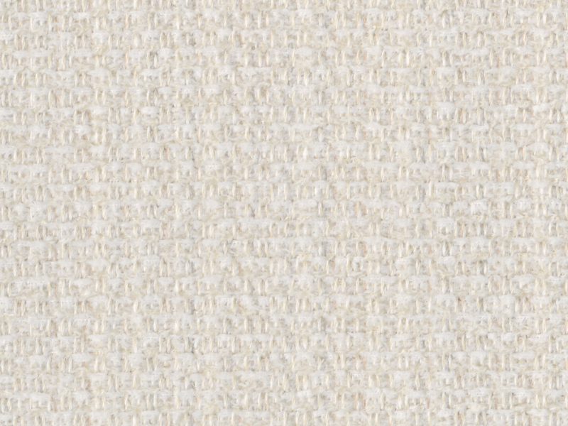 stain proof sofa fabric luxury modern sectional sofas 25 best white resistant upholstery fabrics revitaliste perennials wild wooly in sea salt color