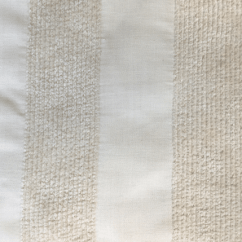 Stain Proof Sofa Fabric Good Bed Singapore 25 Best White Resistant Upholstery Fabrics Revitaliste Chella Gondola In Alabaster Color