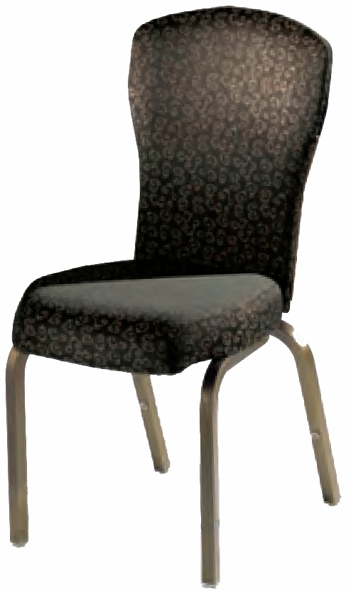 stackable restaurant chairs steelcase cobi chair designer raymond haldemanmetal gladys banquet