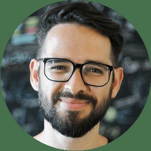 Daily Vlogging - Designer Ran Segall