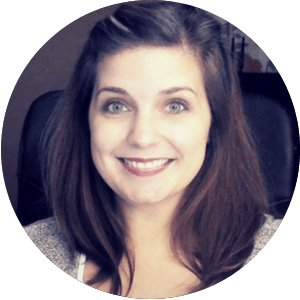 Building authority - Conversion Copywriter Paige Poutiainen