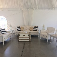 Chair Rentals Sacramento Fishing Brolly Clamp Wedding And Event Decor Studio817 Lounge Setup The Find Rental