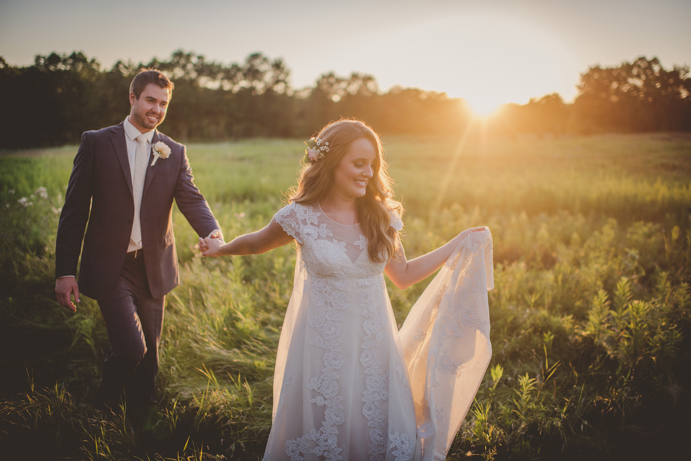 Blog MAKING SENSE OF THE DIFFERENT WEDDING PHOTOGRAPHY STYLES