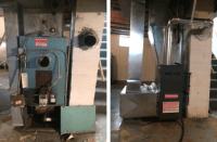 Furnaces  A&N Heating-Cooling, LLC.  Milwaukee, WI ...