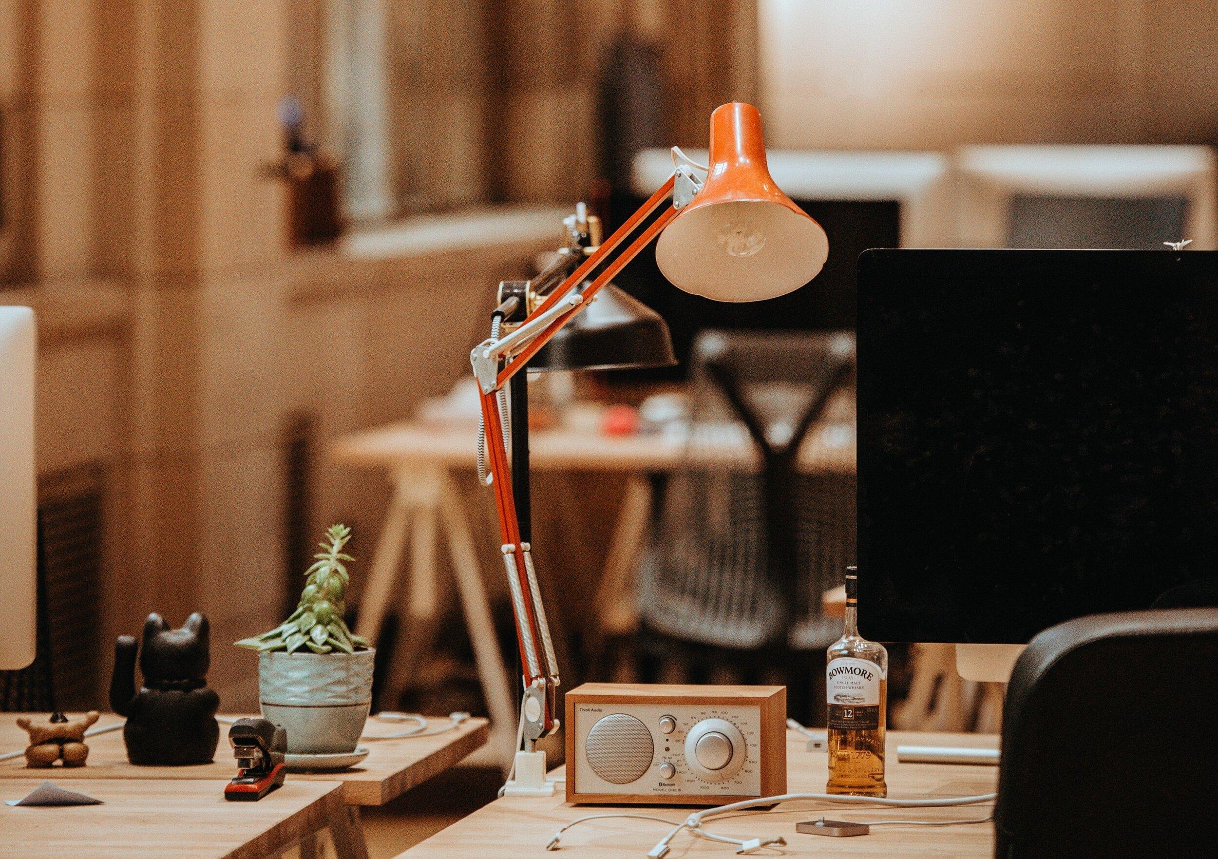 Best Architect Led Desk Lamp Daily Trending