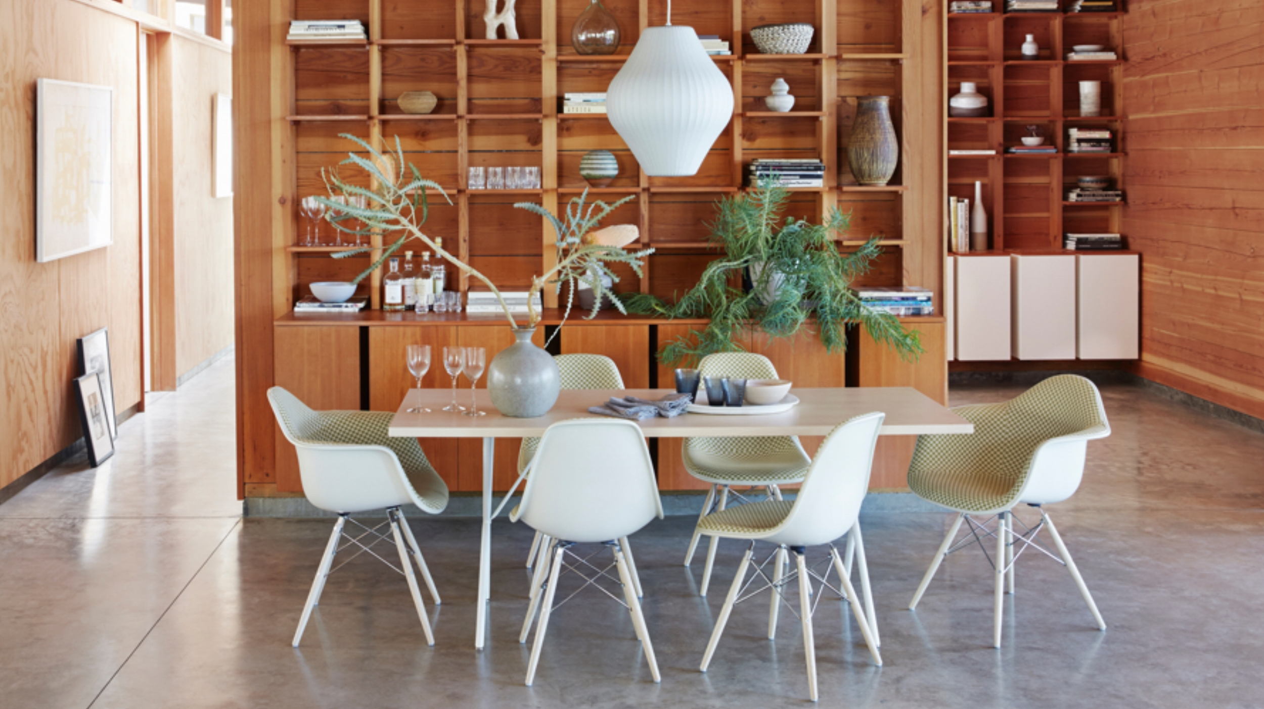 small dining chairs best gaming australia the 10 modern architect s guide disclaimer there are affiliate links in this post means