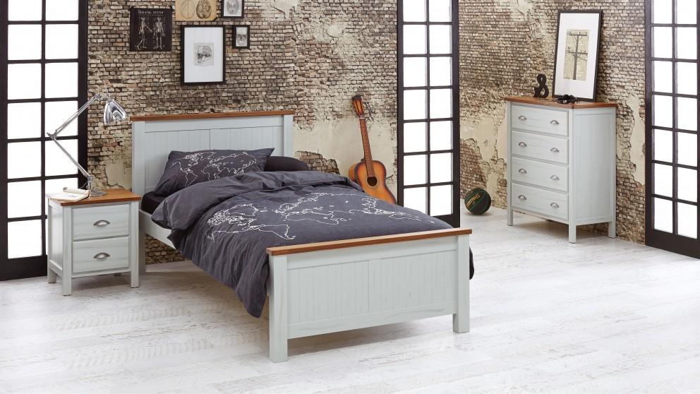 cooper sofa harvey norman index set blog how to hq king single 699 nbsp