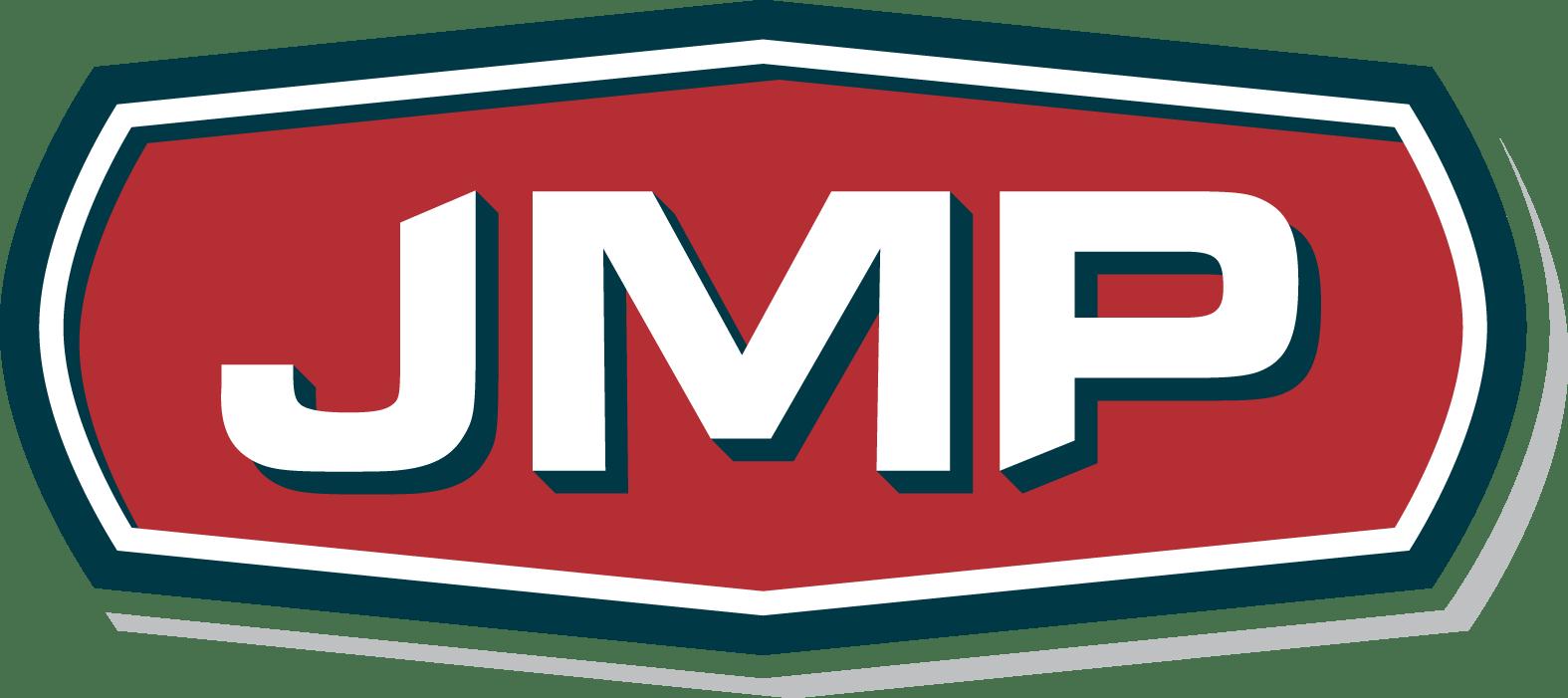 medium resolution of james m pleasants company