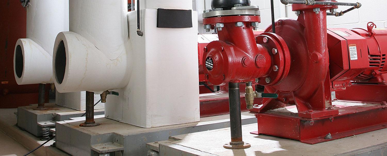 primary secondary pumping series jmp co hvac blog  [ 1500 x 607 Pixel ]