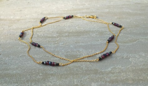 Garnet.1 Necklace.1.JPG