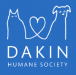 Dakin Humane Society