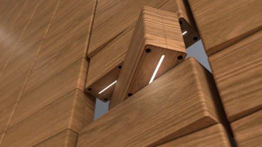 Image result for brixels