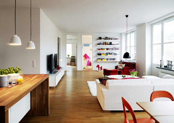 Create A Minimal Home EBook — Best Architects & Interior Designer