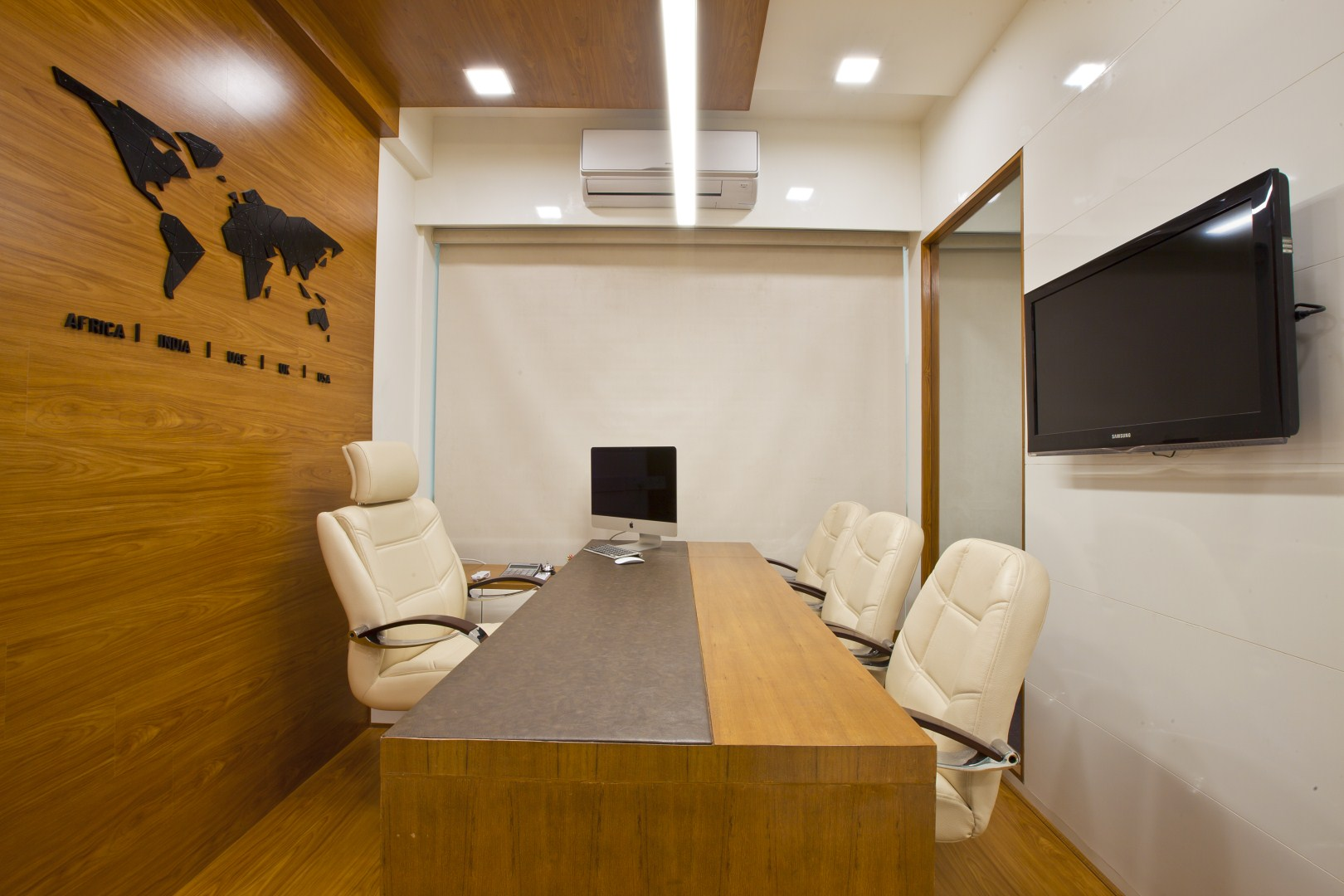 Best Home Interior Design Blog