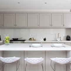 Designing Kitchen Cabinets Design Layouts Ideas The Ultimate Guide To A Perfect Cabinate