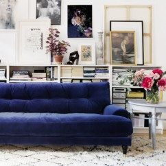 Sofa Blue Color New York Yankees Vs Boston Red Sox Sofascore A Pop Of Or Glamorous Statement Piece Door Royal