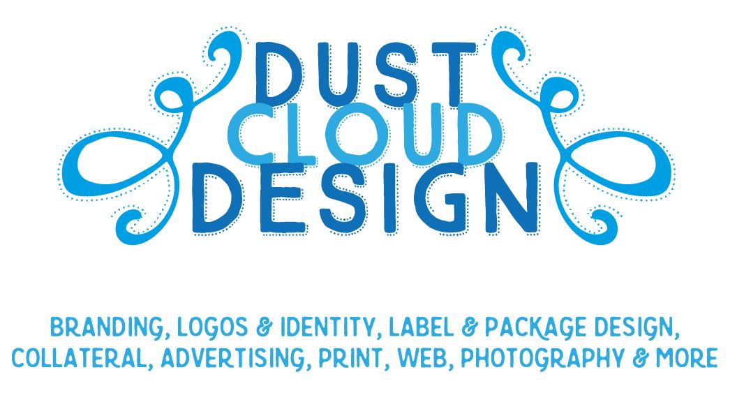 our portfolio package design