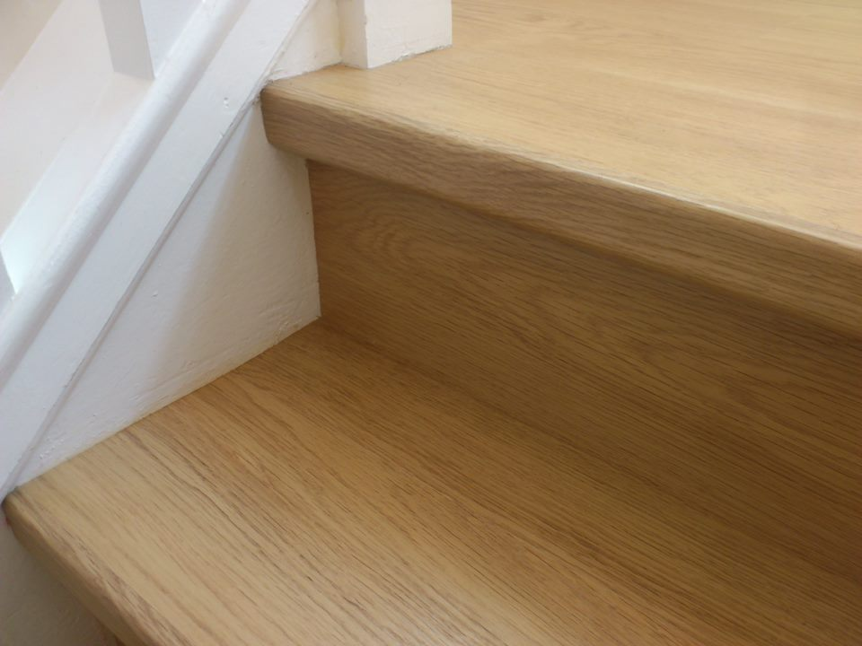 Quick Step Eligna Laminate Flooring