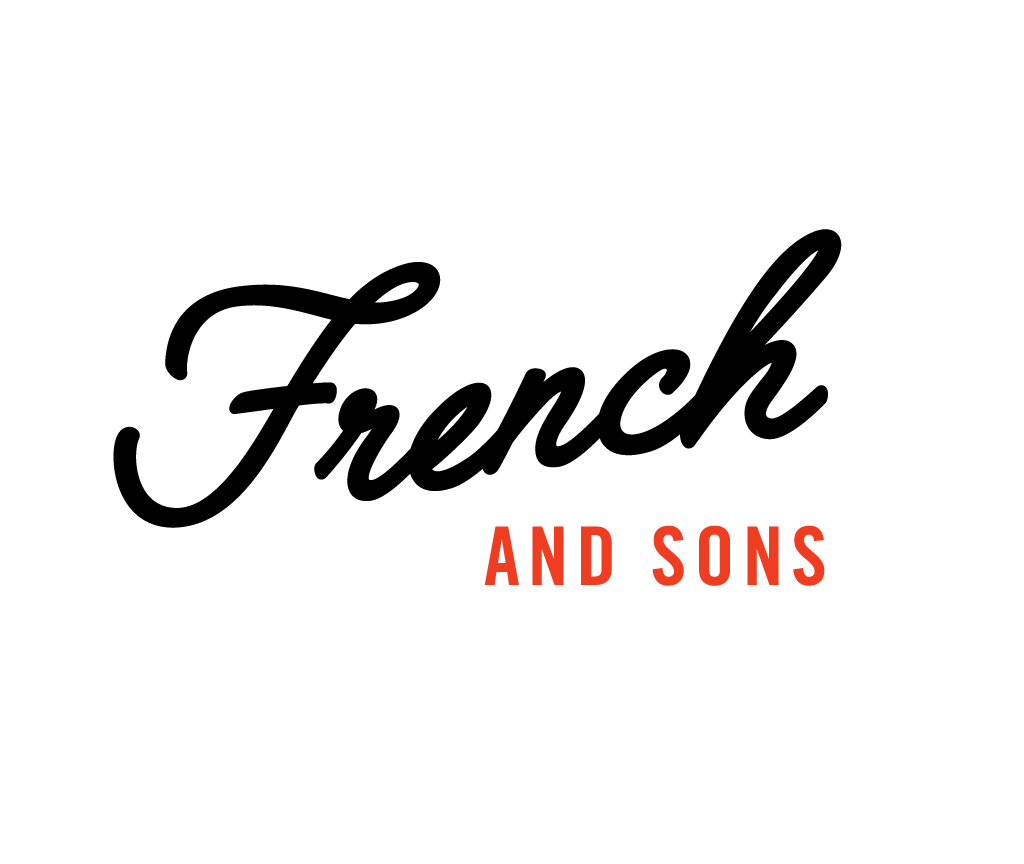 medium resolution of french and sons motorcycles