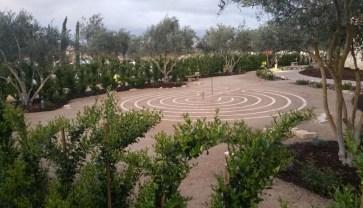 Gardens of Allegretto Vineyard Resort.jpg