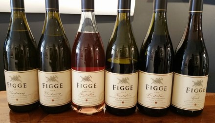 Figge Cellars (4).jpg