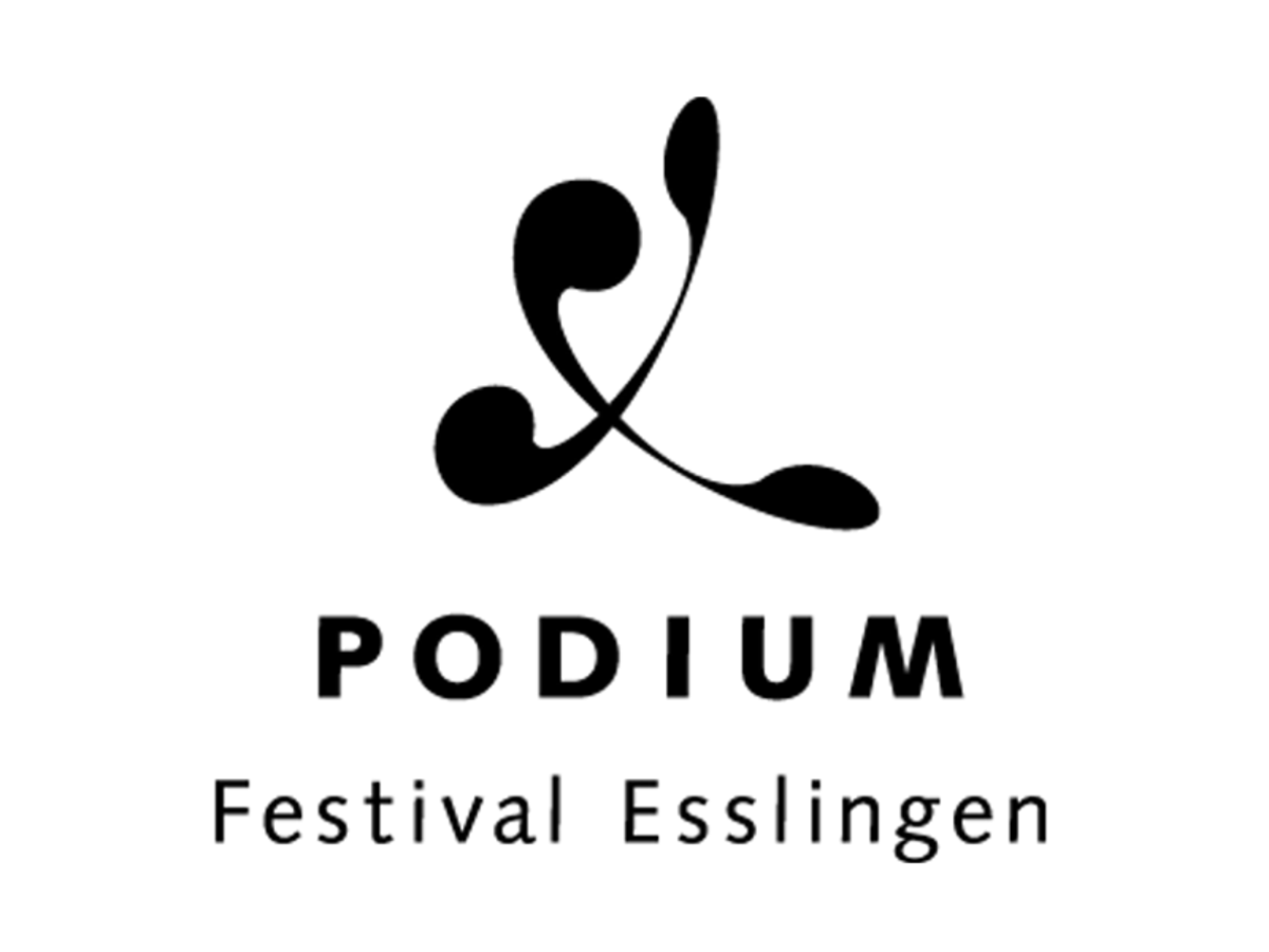 Concerts — Mathias Johansen
