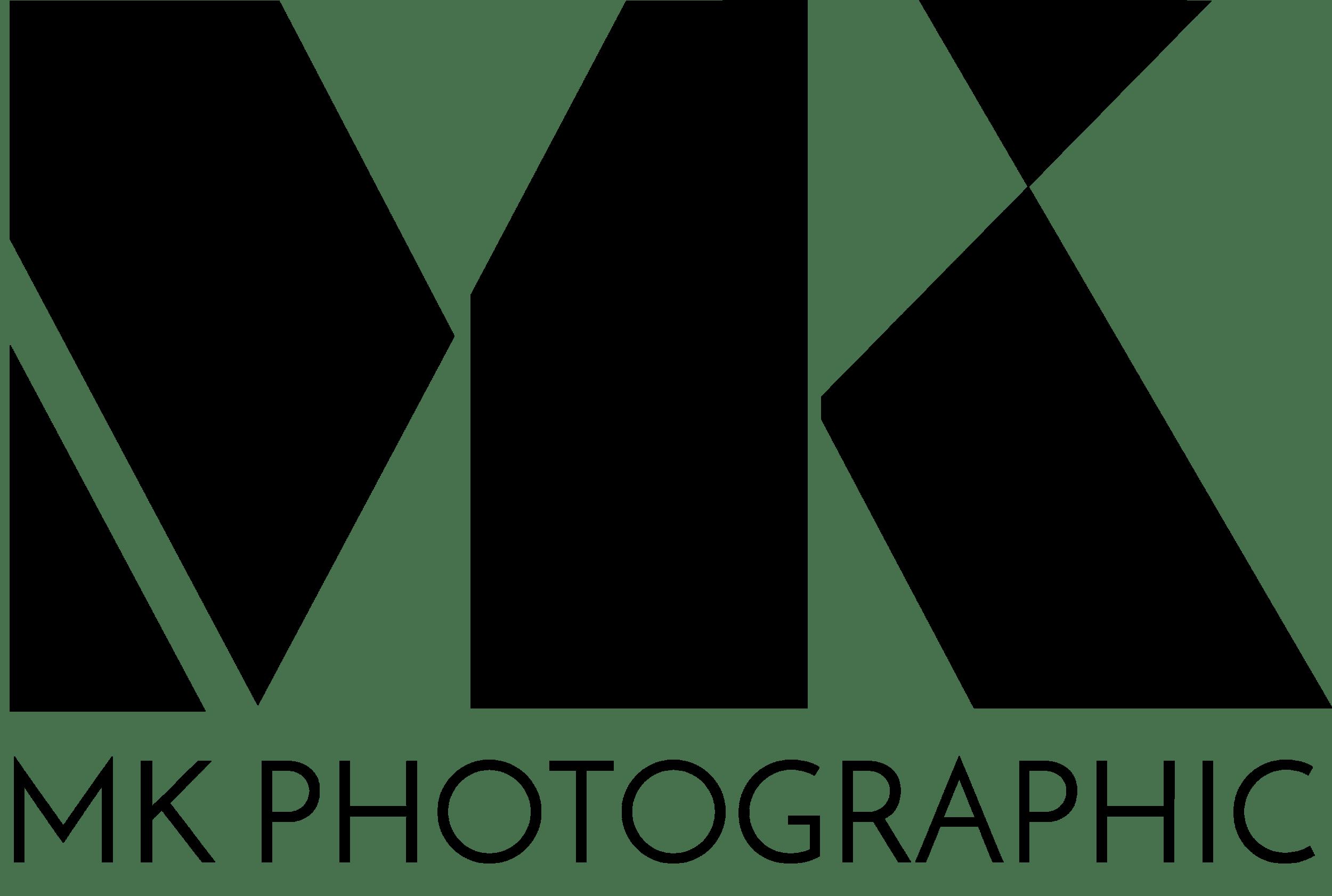 medium resolution of mk photographic llc
