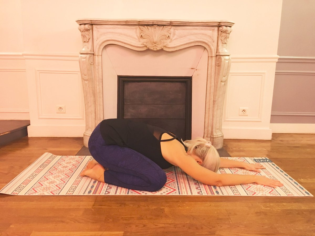 Yoga Stress-enfant.jpg