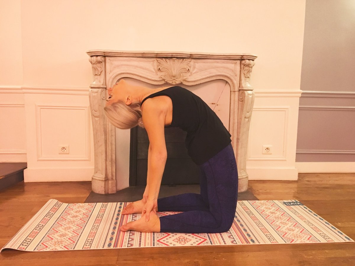 Yoga Stress-chameau.jpg