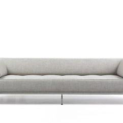 Moods 3 Seater Leather Sofa Bed Set Amazon Uk Delphi Fair