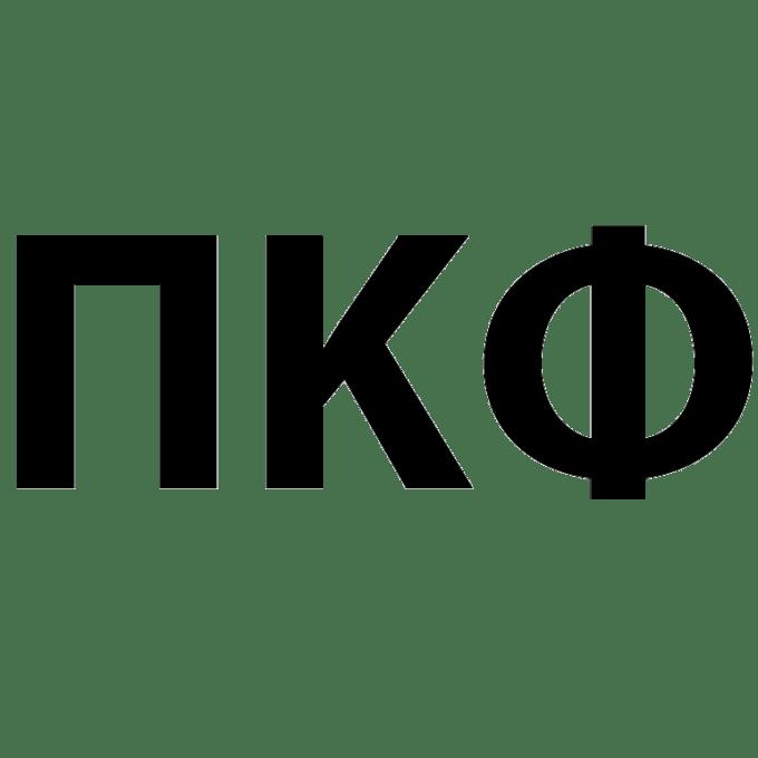 Pi Kappa Alpha Letters Meaning Cekharga