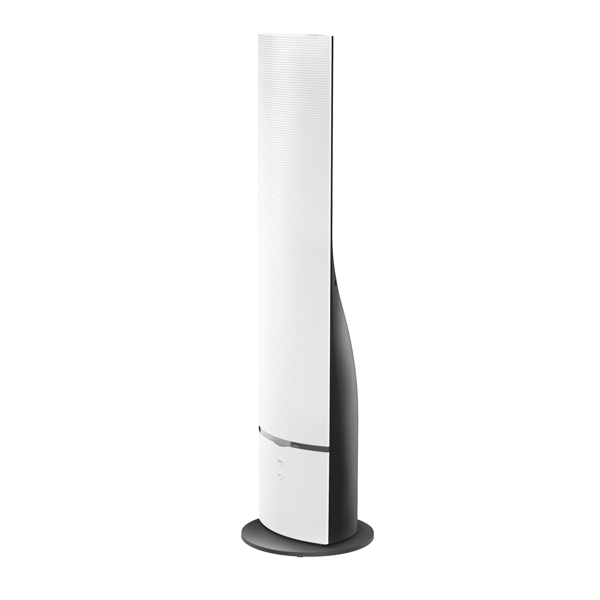medium resolution of h9 hybrid tower humidifier