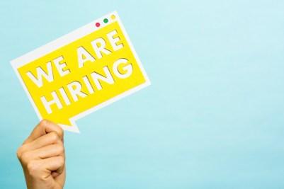 Image result for job postings