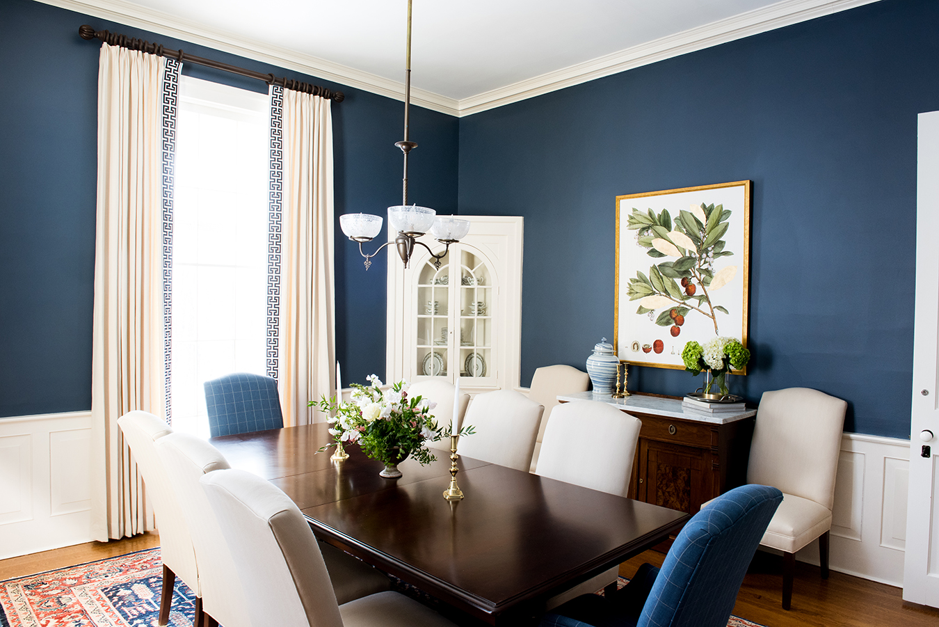 formal living room design tips on decorating your why you shouldn t give up dining client project reveal