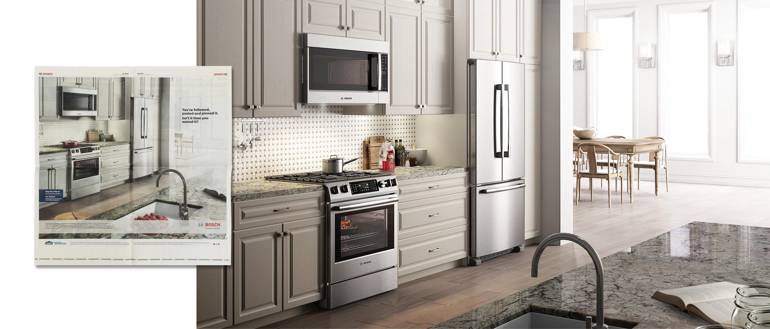 bosch kitchen sink cabinet size work full service creative agency truth and truthwebsite c22 jpg