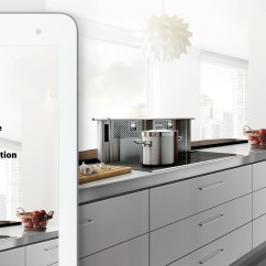 Bosch Kitchen Wall Mounted Faucet Full Service Creative Agency Truth And Advertising Jpg