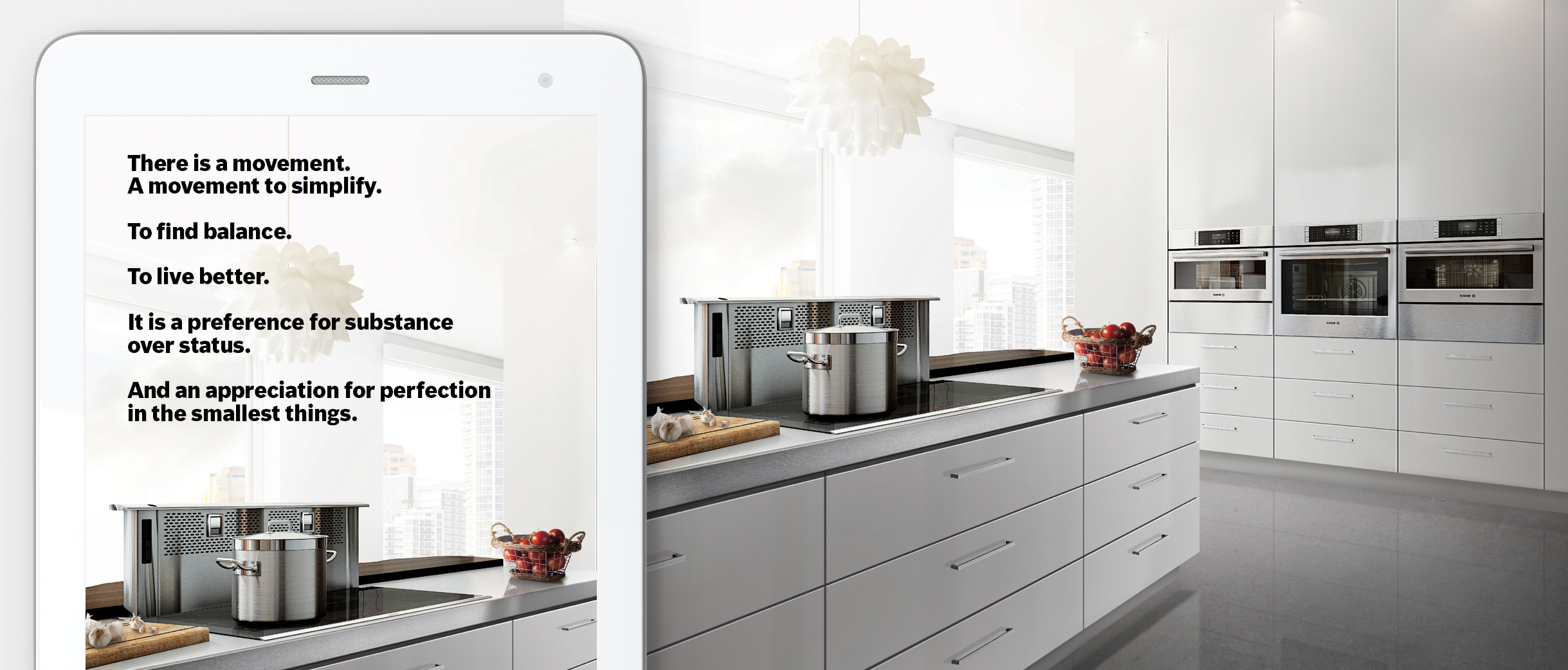 bosch kitchen shaker cabinets full service creative agency truth and advertising jpg
