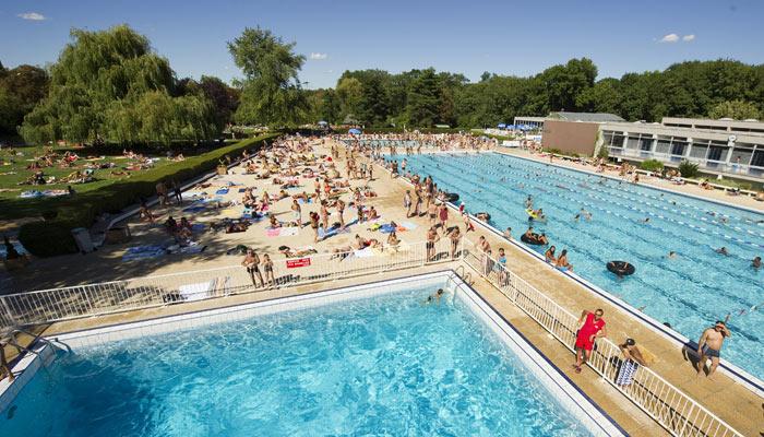 062 O apprendre  nager aux kids  Paris   Mumday Mornings
