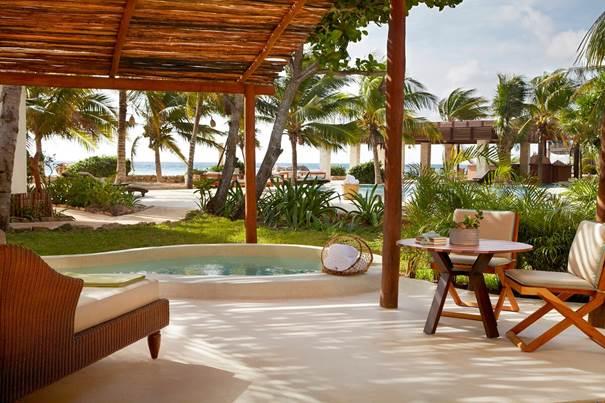 Foto por hotel Viceroy Riviera Maya (http://ie1.trivago.com/contentimages/press2/mexico-quintana roo-playa del carmen-viceroy riviera maya-hotel (2).jpg)