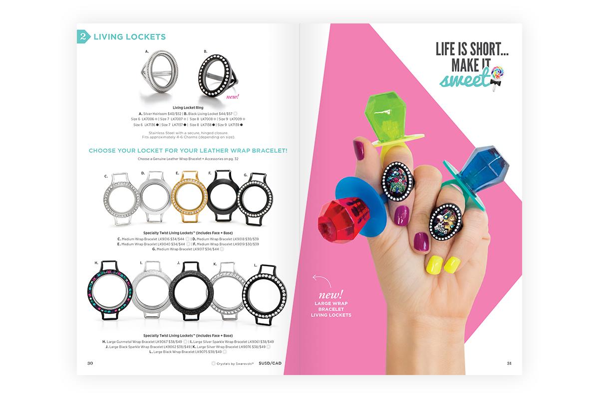diagram origami bracelet david clark headset wiring owl robert repta custom jewelry fall winter catalog