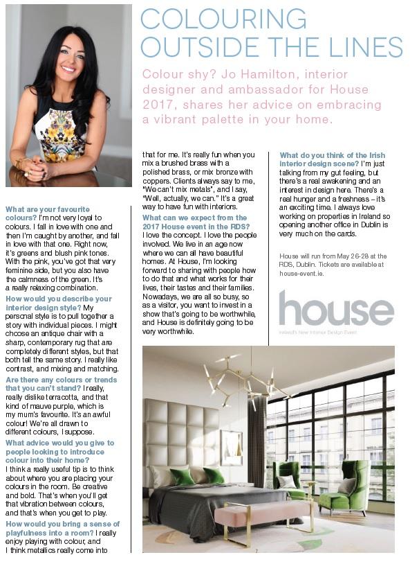 Interior Design Articles 2017 Psoriasisguru Com. Interior Design Magazine  Article
