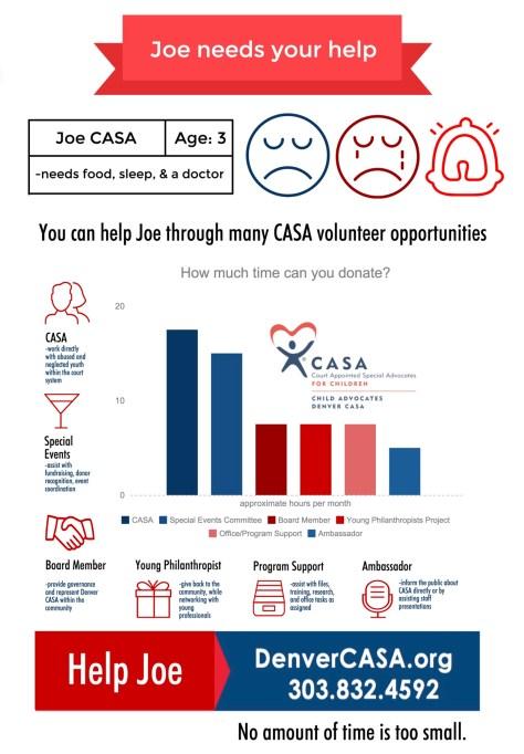 Denver CASA Volunteer Options 05