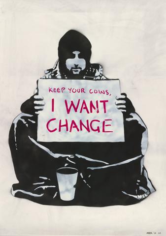 iwantchange