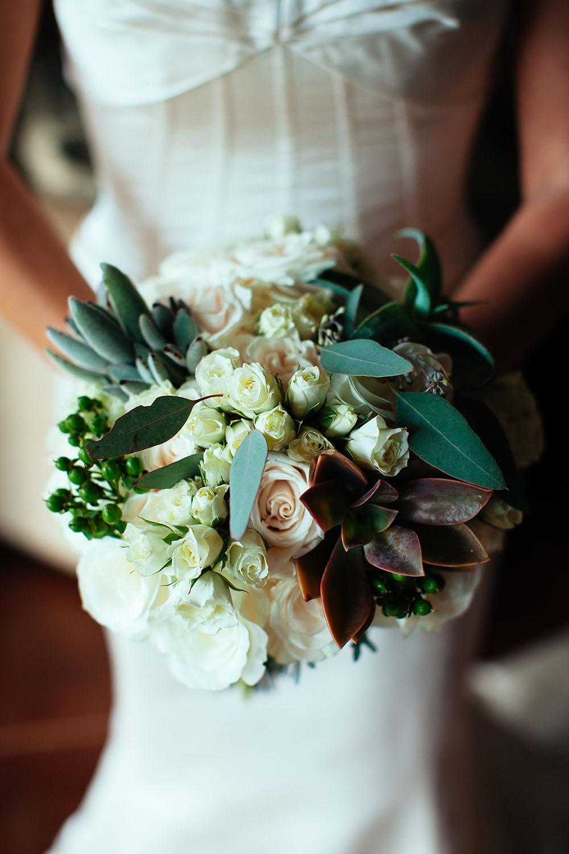 Floral Design  Bliss  Maui Wedding Planning  Design