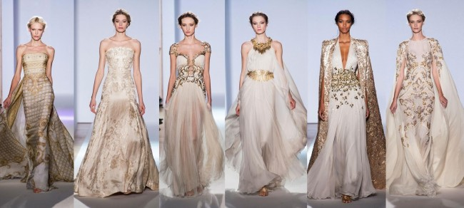 zuhair-murad-haute-couture-spring-2013-pfw33-horz