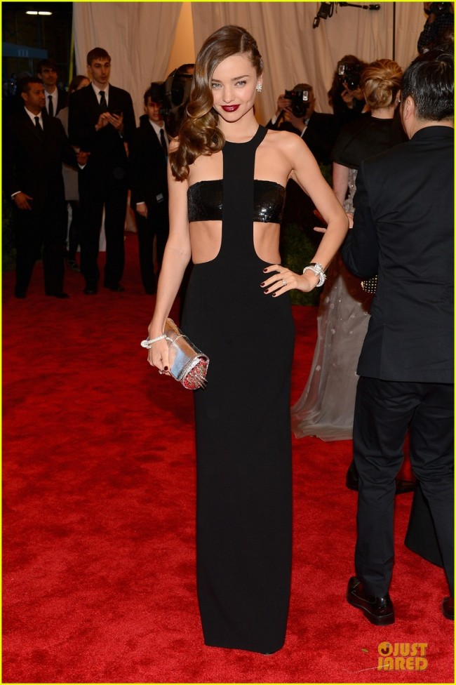 miranda-kerr-met-ball-2013-red-carpet-01