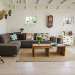 Your Living Room Best Furniture For 4 Factors To Consider When Renovating Bryant Jpg